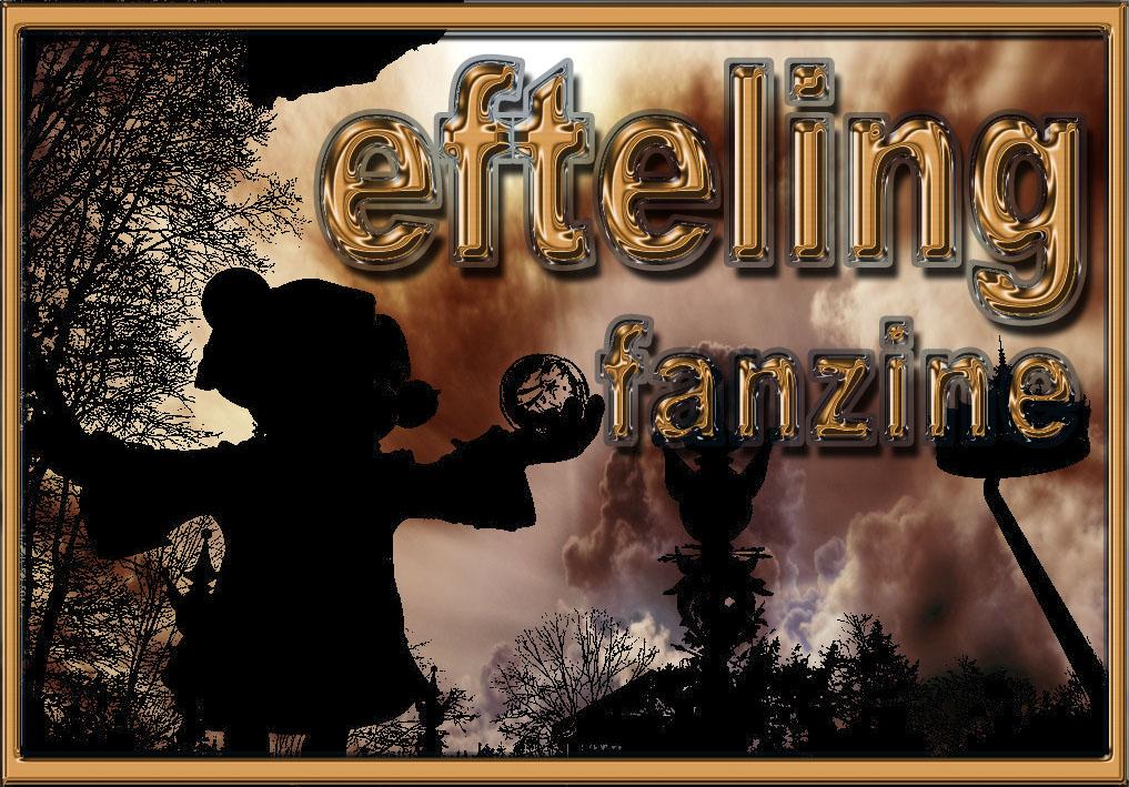 efteling_330_20100902_1915734798