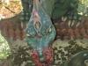 efteling_121_20100902_1356546416