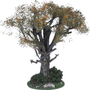 Efteling - Babbelboom - Woonaccessoires en seizoensgebondendecoratie