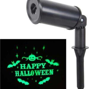 Projector LED   Halloween